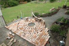 DIY: Your Beautiful Garden Path Awaits