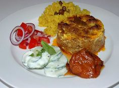 Bobotie - My Easy Cooking Cooking Oil, Easy Cooking, Bobotie Recipe, Lemon Leaves, Microwave Recipes, Curry Powder, White Bread, Chutney, Raisin
