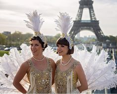 Roaring and Great Gatsby Themed Entertainment; Great Gatsby Themed Party, London Manchester, High Quality Costumes, Corporate Entertainment, Cotton Club, Roaring 20s, Norfolk, Corporate Events, Birmingham