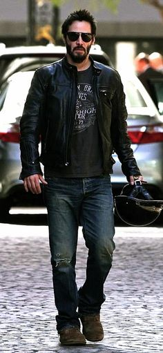 The Keanu Reeves THIRST Thread - Page 43