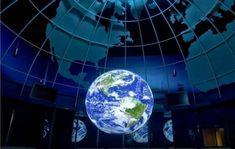 Αποκαλυπτικό άρθρο: Ποιος ελέγχει πραγματικά τον κόσμο; - Newsbomb - Ειδησεις - News True Stories, Globe, Fair Grounds, Celestial, World, Travel, Outdoor, Outdoors, Speech Balloon