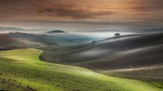 My Magical Tuscany by Alberto Di Donato on 500px