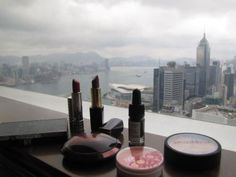 necessaire-completa-viagem hong kong