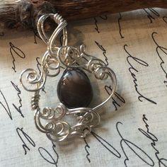New beads, exhibit B: https://nemb.ly/p/Ny=QxWhN_