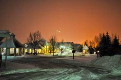 Grand Rapids, Michigan, U.S.