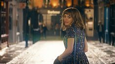 About Time (2013): Rachel McAdams