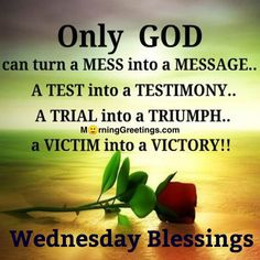 Blessed Morning Quotes, Positive Morning Quotes, Good Morning God Quotes, Good Morning Prayer, Good Morning Texts, Good Morning Funny, Morning Inspirational Quotes, Morning Blessings, Good Morning Messages
