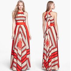 >>>Cheap Price GuaranteeNew Arrival Women's Fashion Summer Sexy Boho Stripes Print Chiffon Sleeveless Long DressNew Arrival Women's Fashion Summer Sexy Boho Stripes Print Chiffon Sleeveless Long Dressbest recommended for you.Shop the Lowest Prices on...Cleck Hot Deals >>> http://id503814692.cloudns.pointto.us/32723491709.html images