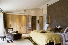 White&Grey Memories: Casa de luxe a Formentera