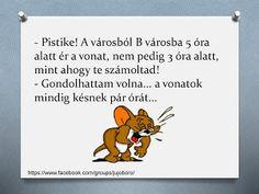 Winnie The Pooh, Haha, Disney Characters, Fictional Characters, Jokes, Fantasy, Funny, Marvel, Tattoos