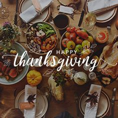 Wow Your Family With These 15 Fun Thanksgiving Facts Thanksgiving Facts, Happy Thanksgiving, National Day Calendar, Your Family, Party, Fun, Life, Happy Thanksgiving Day, Fiesta Party
