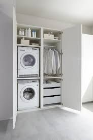 Image result for lavanderias modernas