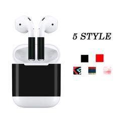 Apple beatsx earphones - iphone 6s earphones apple