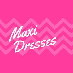 If you're looking for a plus size maxi dress Swak Designs is the place for you. We have American made plus size dresses that are perfect for summer and the office. Plus Size Short Dresses, Plus Size Outfits, American Made, Dress Collection, Dresses Online, Plus Size Fashion, Beautiful Dresses, Casual Outfits, Summer