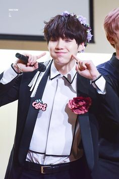 [HD] 161022 BTS Myeongdong Fan Signing © Suga Flow #Suga #MinYoongi #MinPd Dream... Hope... Keep going ・・・・・☆