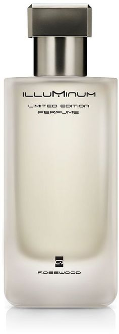 Illuminum Rosewood Perfume 100ml