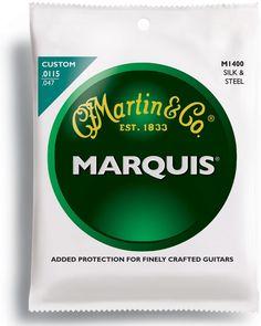 Martin Marquis Phosphor Bronze Ex-Light 12 String Guitar Strings Martin Acoustic Guitar, 12 String Acoustic Guitar, Acoustic Guitars, Guitar Tips, Guitar Lessons, 1. Tag, Martini, Videos, 3d Printing