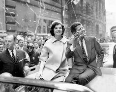 National Geographic prepara un nuevo documental sobre el asesinato de John F. Kennedy   Impacto Latin News ™