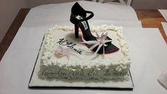 Le+mie+Torte+PDZ+e+non
