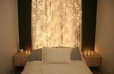 Romantic! !