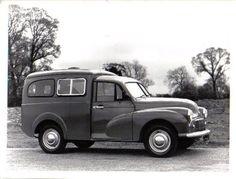 Morris-Minor-Van-retrospectively-issued-black-white-Press-Photo-No-55130