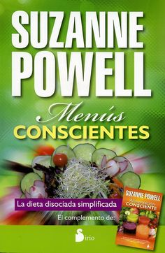 Description not available. Healthy Cooking, Healthy Eating, Diet Recipes, Spanish, Medical, Barcelona, Editorial, Free Ebooks, Html