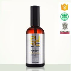 Best quality make health hair growth argan oil top sale in the world