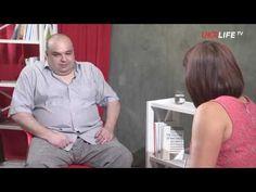 Украинский врач похвастался, как убивал ополченцев во время операций