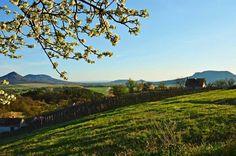 Csobáncról Budapest, Childhood Memories, Countryside, Mountains, Nature, Travel, Life, Outdoor, Beautiful