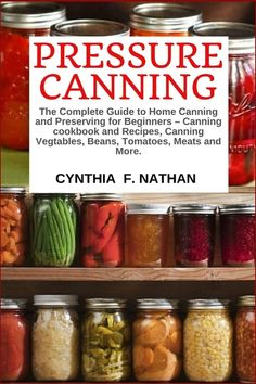 Low Acid Recipes, Survival Prepping, Survival Gear, Survival Quotes, Homestead Survival, Survival Skills, Wilderness Survival, Canning Vegetables, Good Food