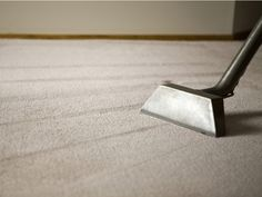 3 IMPORTANT HEALTH BENEFITS OF CARPET CLEANING