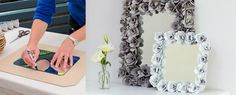 egg-cartons-decorative-mirror-07