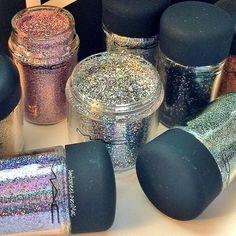 #MAC #pigments