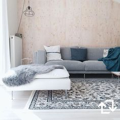 S derhamn sectional 4 seat samsta dark gray discover more ideas about chaise longue - Bank beige ikea ...