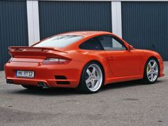 While Forza Motorsport 4 will feature RUF, it will not include Porsche cars. Description from forums.eutechnyx.com. I searched for this on bing.com/images