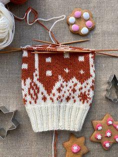 Knitting Socks, Knitting Patterns, Coin Purse, Wool, Wallet, Crafts, Crochet Coat, Dogs, Handarbeit