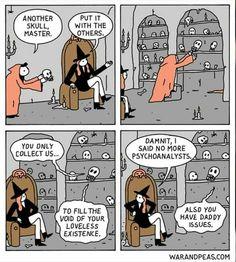 Dark Humor Comics, Fun Comics, Best Comics, Comics Story, Stupid Funny, Funny Cute, Hilarious, Stupid Stuff, Funny Stuff