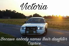 Ford Police, Police Cars, Victoria Police, Grand Marquis, Ford Lincoln Mercury, Emergency Vehicles, Ford Motor Company, Panthers, Crowns