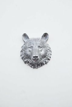 """The Hector 