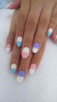 Image result for melanie martinez nail art