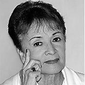 Por Valentina Macías de Mejía El pasado jueves 15 de septiembre, se celebró el día del Gerontólogo con la 4a jornada de actualización, liderada por el programa de Gerontología de la universidad del Quindío. El gerontólogo es un profesional indispensable, dado el fenómeno de envejecimiento que se está presentando a nivel del mundo, en el …