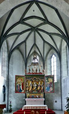 """https://flic.kr/p/UBPyRL 