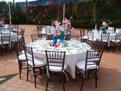 centros de mesa #sheraton #bugavilias #Bodas #Romance #Ptovallartra #love #memories