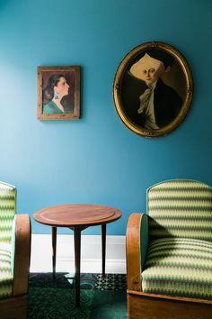 Die 25 besten Bilder auf Schlafzimmer Hotel Altes Museum Bad ...