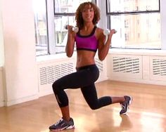 20-Minute+Power+Workout:+2-in-1+Dumbbell+Exercises+for+Faster+Results