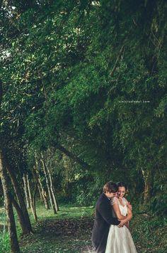 Vinicius Fadul | Fotografo Casamento Casamento | Livia + Gui  www.viniciusfadulfotografocasamento.com