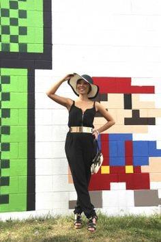 http://fashioncomposium.com May, 2014 | fashion composium