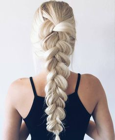See this Instagram photo by @luxyhair • 3,059 likes