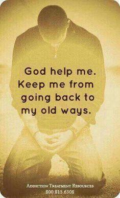 Prayer Quotes, Bible Verses Quotes, Spiritual Quotes, Faith Quotes, Positive Quotes, Scriptures, Faith Prayer, Faith In God, Fervent Prayer