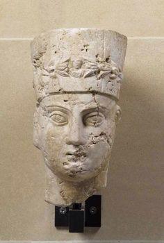 Louvre, Grand Palais, Sculpture, Greek, Statue, Syria, Art, Museum, Sculptures